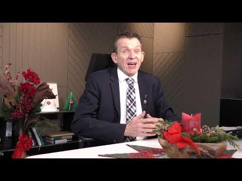 20201221 Weihnachtsvideo OB