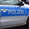 E-Bike vor Netto-Markt in Schiffweiler gestohlen