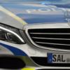 Vermisste Person aus St. Ingbert-Hassel extrem unterkühlt von Polizei gefunden