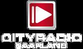 CityRadio Saarland