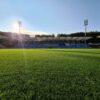 Heute um 12 Uhr: FCS startet Ticketverkauf für erstes Heimspiel