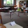 Corona-Infektion an Wiesentalschule St. Ingbert