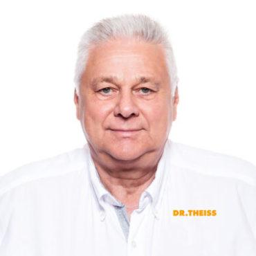 Herbert Eder FCH
