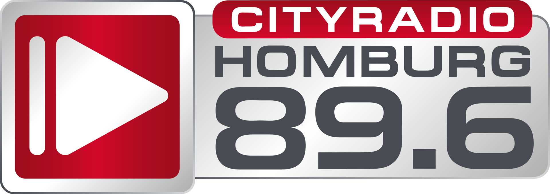 CityRadio Homburg