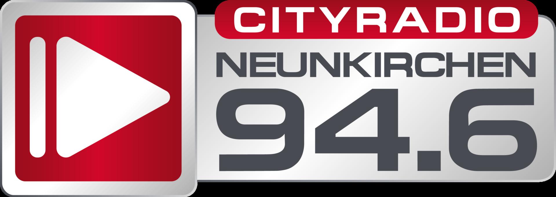 CityRadio Neunkirchen