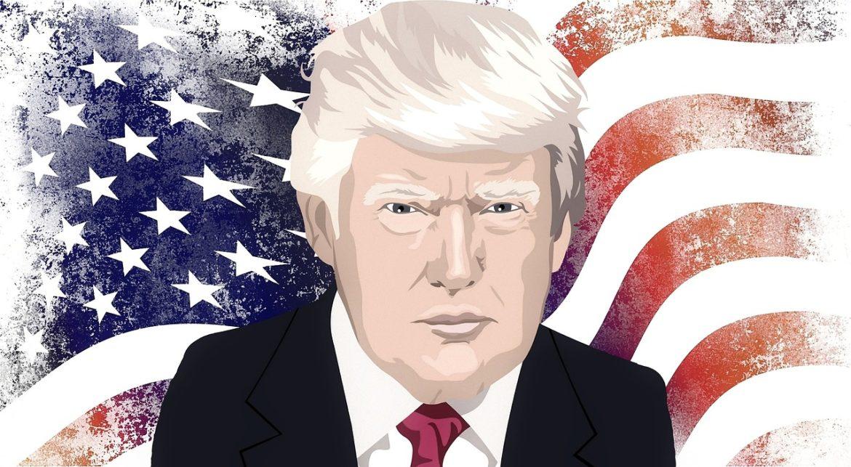 Trump Wahlen