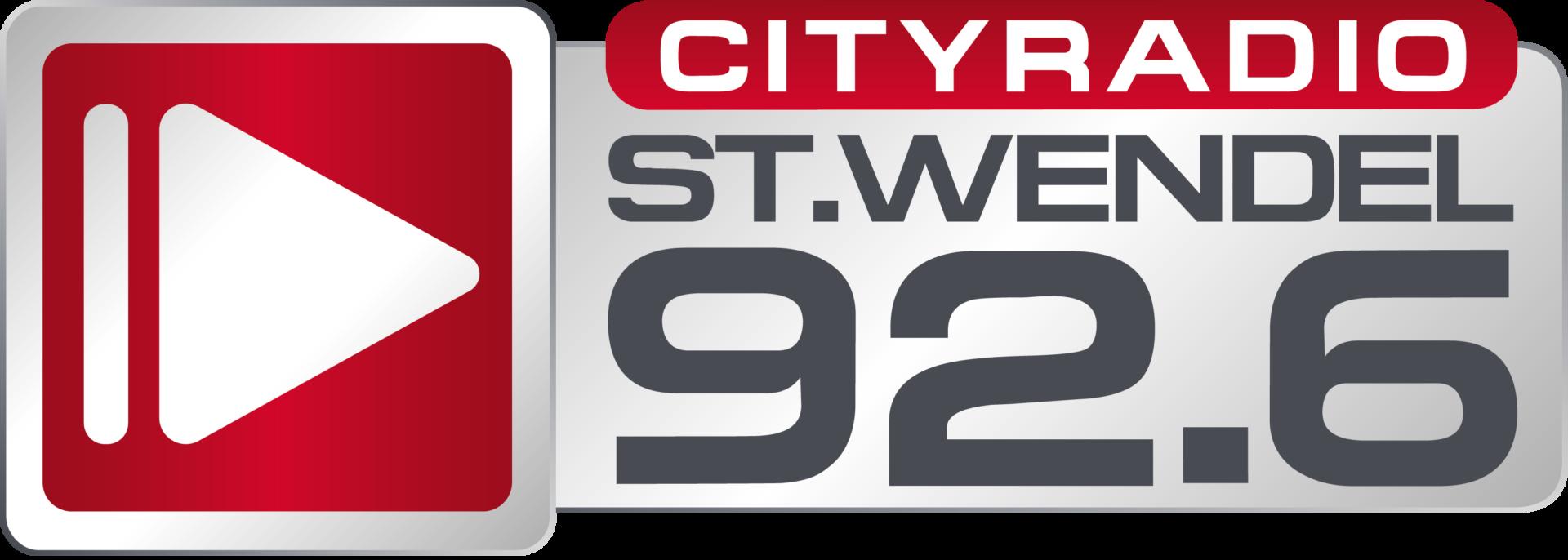 CityRadio St.Wendel
