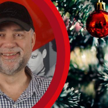 CityRadio Weihnachtsshow