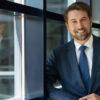 OB Conradt begrüßt Öffnung der Impfliste für Mitglieder der Blaulichtorganisationen