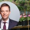 Neue Rechtsverordnung mit Lockerungen fürs Saarland