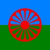World Roma Day: Wie erleben Sinti und Roma Diskriminierung im Alltag