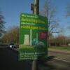 Erweiterung auf dem Lisdorfer Berg oder lieber Gelände der VSE in Ensdorf?
