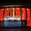 Bühne frei – aber bitte mit Abstand: Staatstheater Saarbrücken nimmt den Spielbetrieb wieder auf