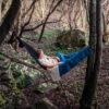 """Nachhaltige Decke für Abenteurer – Start-Up """"Unfold"""" aus Homburg"""