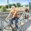 Stadtradeln seit Sonntag gestartet – Fast alle Kommunen aus dem Saarland dabei