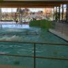 St. Wendeler Hallenbad für Schwimmkurse geöffnet