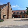 Blieskastel: Zuschüsse für die Kindergärten Mimbach und Breitfurt bewilligt
