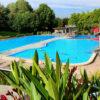 St. Wendel: CDU-Fraktion fordert kostenlosen Eintritt für Kinder unter 14 Jahren ins städtische Freibad während der Sommerferien